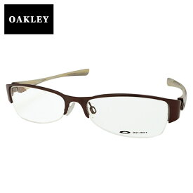 オークリー メガネ OAKLEY TREATY2.0 22-091