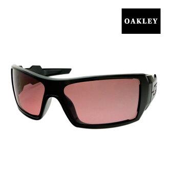 奥克利太阳眼镜OAKLEY OIL RIG1.0 oirurigu 03-494