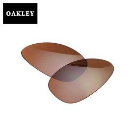 【訳あり】 アウトレット オークリー スカー サングラス 交換レンズ oscar-vr28bk OAKLEY SCAR VR28 BLACK IRIDIUM
