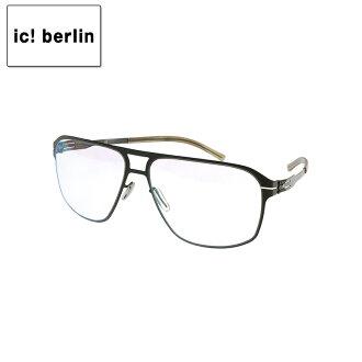 MIKE icy Berlin ic!berlin glasses