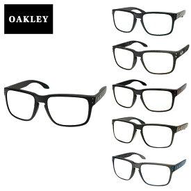 オークリー HOLBROOK フレームのみ アジアンフィット サングラス OAKLEY ホルブルック ジャパンフィット