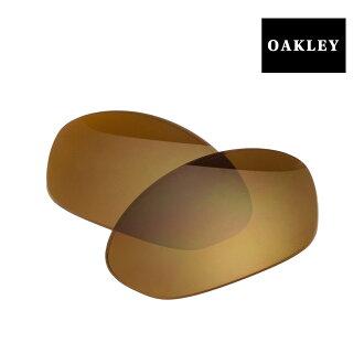 89b81022e6 OBLIGE  Oakley sunglasses interchangeable lens OAKLEY VALVE valve GOLD  IRIDIUM valv-gld