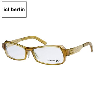ANNA icy Berlin ic!berlin glasses