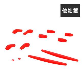 奥克利配件袜子工具包奥克利朱丽叶朱丽叶-朱丽叶-交流-r-组织结构图党
