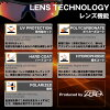 奥克利交联扫交联的奥克利太阳镜更换镜头扫偏光的镜片零-