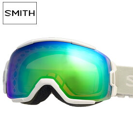 スミス ゴーグル スノーゴーグル SMITH VICE バイス アジアンフィット ジャパンフィット m0069930f99xp クロマポップ 2019-2020 新作