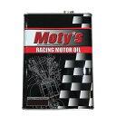 Moty's M111 (5W30) 化学合成油 4輪用エンジンオイル 4L モティーズ【店頭受取対応商品】