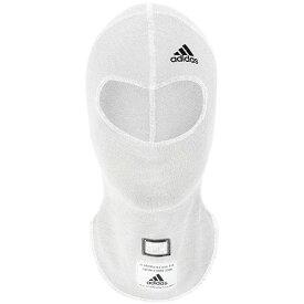 adidas アディダス フェイスマスク TechFit Balaclava FIA公認 4輪 走行会 バラクラバ【店頭受取対応商品】