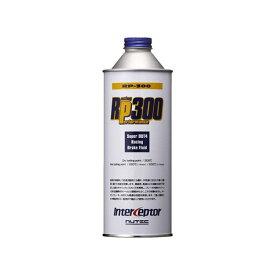 NUTEC ニューテックブレーキフルードDOT4500ml缶 【RP-300】