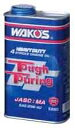 [WAKO's] ワコーズ TT タフツーリング エンジンオイル 20W-40 1L缶 E260・TT-40