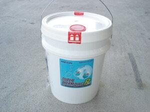 BILLIONビリオンスーパーサーモLLCタイプRプラス20L缶ラジエーター冷却液・クーラント