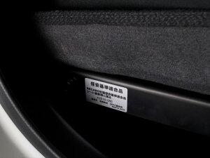 [G'BASE] ジーベース アルトワークス/HA36S 純正レカロ ローポジションアダプター アジャストタイプ 【SUZUKI ALTO WORKS [HA36S]】(左右共通品/左右セット)
