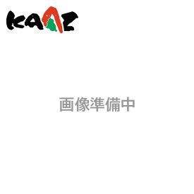 KAAZ カーツ LSD補修パーツ オーバーホールセット SAK/SBK3810用 71261-141