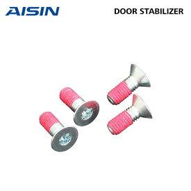AISIN アイシン ドアスタビライザー用 取付けボルト