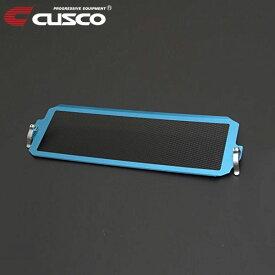 [CUSCO] クスコ インタークーラーネット インプレッサWRX GDB 2000年08月〜2007年06月 EJ20 2.0T 4WD 全アプライド