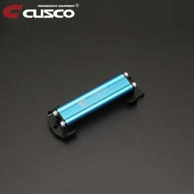 [CUSCO] クスコ バッテリーステー レヴォーグ VM4 2014年06月〜 FB16 1.6T 4WD