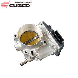 [CUSCO] クスコ ビッグスロットル ハチロク ZN6 2012年04月〜 FA20 2.0 FR