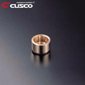 CUSCO クスコ シフトレバーカラー ロードスター NA6CE 1989年09月〜1998年01月 B6-ZE 1.6 FR シンチューレバーカラー