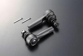 [D-MAX] D1スペック タイロッドエンド ボールジョイントタイプ 180SX RPS13