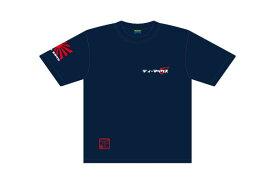 D-MAX 復刻Tシャツ XLサイズ