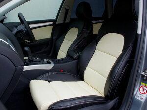 Dotty ダティ DEP Hライン シートカバー スペーシア  MK32S H25/03〜H29/11 4人乗 X/Xリミテッド/T/G (メーカーオプションでシートリフターと小物入れ付きアームレストを装着した場合のみ適合可) ※