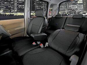 Dotty ダティ GT-PRO シートカバー ムーヴキャンバス LA800S / LA810S H28/9〜 4人乗 [X / X SA II / X リミテッド SA II / X メイクアップ SA II / X リミテッドメイクアップ SA II / G SA II 他] ※北海道は送料2000円(