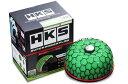 [HKS] スーパーパワーフロー パジェロミニ H58A 98/10〜 4A30(ターボ) ターボ車用