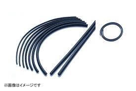 [HKS] 耐油ホース φ10 1,000mm