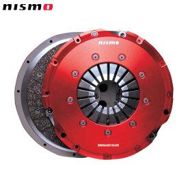 nismo ニスモ スーパーカッパーミックス ハイパワースペック プッシュ 180SX / シルビア PS13 RPS13 SR20DET