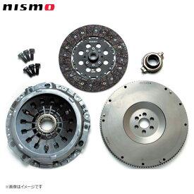 nismo ニスモ スポーツクラッチキット カッパーミックス スカイライン CPV35 V35 VQ35DE