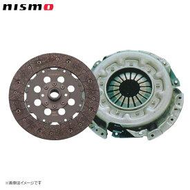 nismo ニスモ スポーツクラッチディスク&クラッチカバー カッパーミックス スカイライン ENR33 RB25DE 4WD