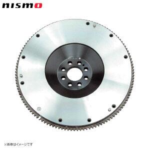 nismo ニスモ 軽量フライホイール ノート NISMO S E12 HR16DE