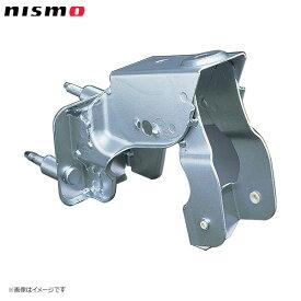 nismo ニスモ 強化クラッチペダルブラケット スカイライン R32 RB25DE