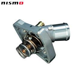 nismo ニスモ ローテンプサーモスタット スカイラインクーペ CPV35