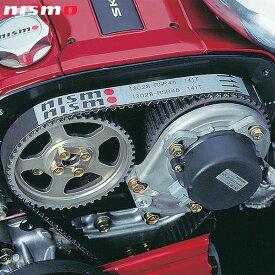 nismo ニスモ 強化タイミングベルト RB26DETT