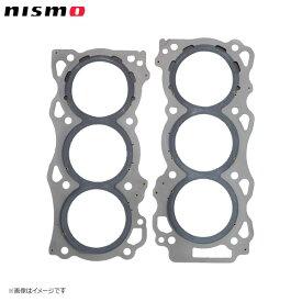 nismo ニスモ 強化ヘッドガスケット スカイラインクーペ CPV35 VQ35DE