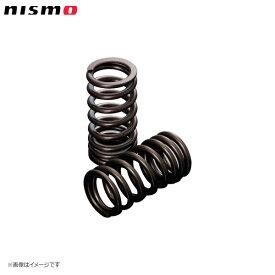 nismo ニスモ ハイリフトバルブスプリングセット 24本セット フェアレディZ Z33 VQ35DE