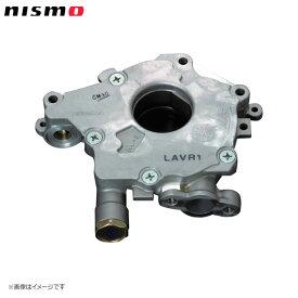 nismo ニスモ 強化オイルパン スカイラインクーペ CPV35 VQ35DE