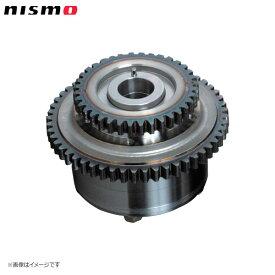 nismo ニスモ 高偏角VTCプーリー スカイラインクーペ CPV35 VQ35DE