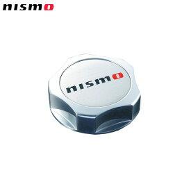 nismo ニスモ オイルフィラーキャップ エクストレイル T30 SR、QR系