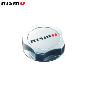 nismo ニスモ オイルフィラーキャップ ノート E12 HR系(HR12DE除く)※e-POWERは装着可能です。