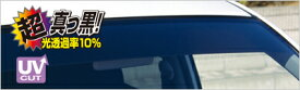 [OX SHADER] オックスフロントシェイダー エヴォリューションワン ブラッキースモーク エスクァイア ZRR80G ZRR85G ZWR80G