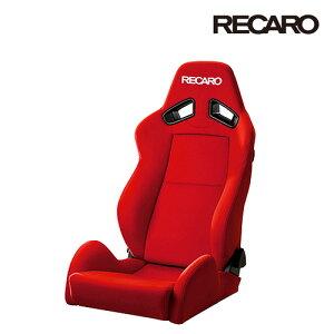 RECARO レカロ正規品 SR-7 KK1...