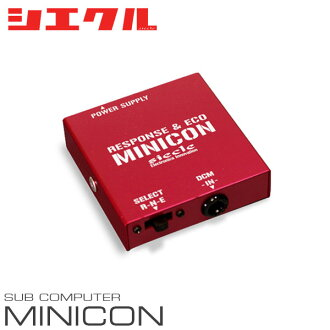 [siecle] shiekuru MINICON微型电脑掠夺者ZSU60W ZSU65W 3ZR-FAE 13.12-