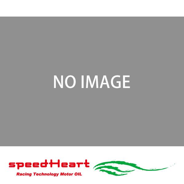 [speedHeart] ATFオイル Bx-Spec スバル専用 4L