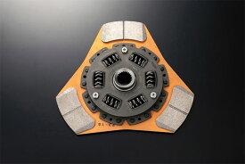 TRD クラッチディスク メタルフェーシング カローラ / スプリンター / レビン / トレノ AE111 95/05〜00/08 4A-GE、4A-FE