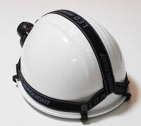 防水LEDヘッドライト【LEDライトヘッドライト防水ヘッドライト防災用品釣り道具】