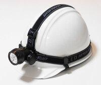 NEXTOOLNT-491W(ワット)LEDヘッドライト【LEDライトヘッドライト】