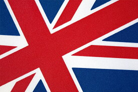 UKオーダー 車両買付お問い合わせ TDV6/TDV8/SDV6/Td6 など イギリス流通中古車購入〜日本国内納車まで すべて行います。 ご相談または申込メニュー