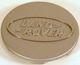 LAND ROVERホイールキャップ/ホイールセンターキャップ【純正】4個セット クイックシルバー[適合車種]クラシックレンジローバー/ディスカバリー1/ディフェンダー